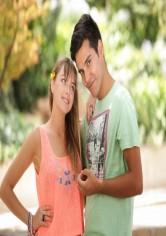 El Amor Lo Manejo Yo 133