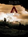 After Earth (Después De La Tierra) - 2013