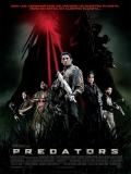 Predators (Depredadores) - 2010