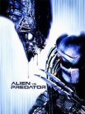 Alien Vs. Predator - 2004