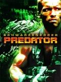 Predator (Depredador) - 1987