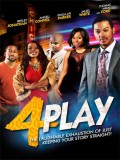 4 Play - 2014