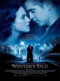 Winter's Tale (Un Cuento De Invierno) - 2014