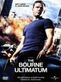 The Bourne Ultimatum (Bourne: El Ultimátum) - 2007