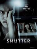 Shutter (Están Entre Nosotros) - 2004