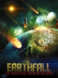 Earth Fall - 2015