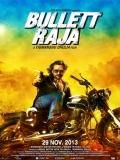 Bullett Raja - 2013