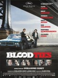 Blood Ties - 2013