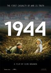 1944 (2015)