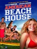 American Beach House - 2015