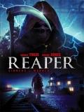 Reaper - 2014
