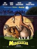 Madagascar 1 - 2005