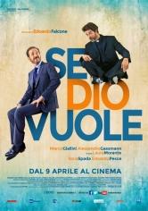 Se Dio Vuole (Si Dios Quiere) (2015)