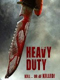 Heavy Duty - 2012