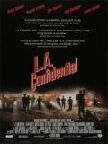 L.A. Confidential (Los Ángeles Al Desnudo) - 1997