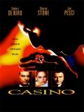 Casino, De Scorsese - 1995