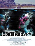 Hold Fast - 2013