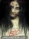 1920: Evil Returns - 2012