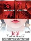 The Fall ( El Sueño De Alexandria ) - 2008