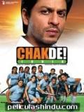 Chak De India - 2007