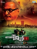 The Attacks Of 26/11 - 2013