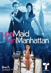 Una Maid En Manhattan 51