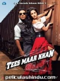 Tees Maar Khan - 2010