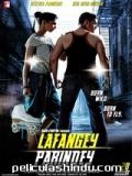 Lafangey Parindey - 2010