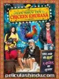 Luv Shuv Tey Chicken Khurana - 2012