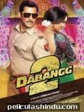 Dabangg 2 - 2012