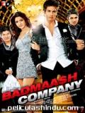 Badmaash Company - 2010