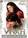 Vivah - 2006