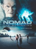 Nomad The Beginning - 2013