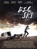 Big Sky - 2015