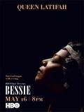 Bessie - 2015