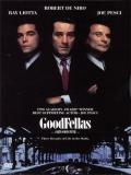 Goodfellas (Buenos Muchachos) - 1990