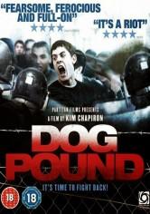 La Perrera (2010)
