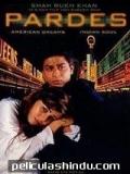 Pardes - 1997