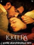Lootera - 2013