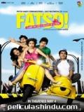 Fatso! - 2012