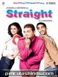 Straight - 2009