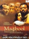 Maqbool - 2003
