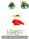 Ek Hasina Thi - 2004