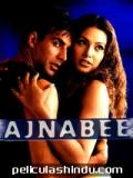 Ajnabee - 2001