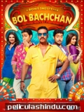 Bol Bachchan - 2012