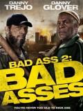 Bad Asses - 2014