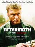 Aftermath - 2013