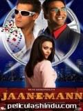 Jaan-e-mann - 2006