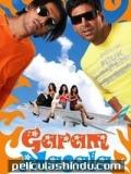 Garam Masala - 2005