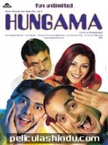 Hungama - 2003